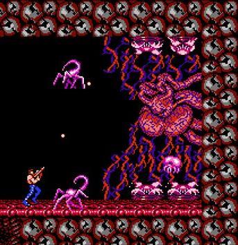 http://static.tvtropes.org/pmwiki/pub/images/Contra_1_Alien_Heart_1514.JPG