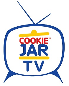https://static.tvtropes.org/pmwiki/pub/images/CookieJarTV_smaller_9647.jpg