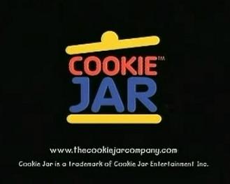 http://static.tvtropes.org/pmwiki/pub/images/CookieJar_Logo_7447.jpg