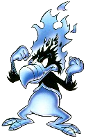 http://static.tvtropes.org/pmwiki/pub/images/Coolflames_6191.png