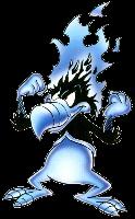 https://static.tvtropes.org/pmwiki/pub/images/Coolflames_6191.png