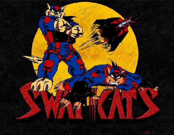 http://static.tvtropes.org/pmwiki/pub/images/Copy_of_Swat_Kats.jpg