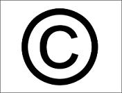 https://static.tvtropes.org/pmwiki/pub/images/Copyright1_2883.png