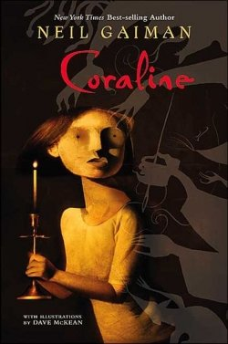http://static.tvtropes.org/pmwiki/pub/images/Coraline_Book_3374.jpg