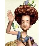 http://static.tvtropes.org/pmwiki/pub/images/Coro_TP_Portraits_1522.png