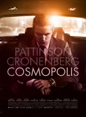 https://static.tvtropes.org/pmwiki/pub/images/Cosmopolis_Poster_2773.jpg