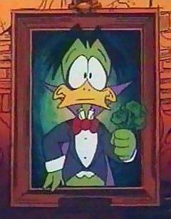 http://static.tvtropes.org/pmwiki/pub/images/CountDuckula2_2183.jpg