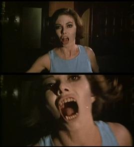 http://static.tvtropes.org/pmwiki/pub/images/Count_Yorga_-_Vampire_Donna_9206.jpg