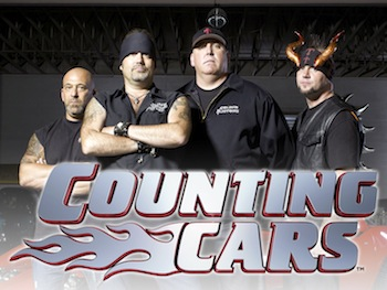 https://static.tvtropes.org/pmwiki/pub/images/CountingCars_2838.jpg