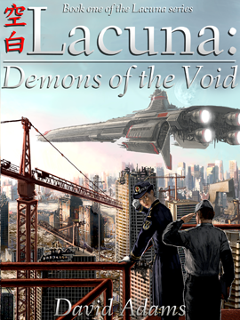 http://static.tvtropes.org/pmwiki/pub/images/Cover_7_TV_Tropes_Size_3466.png