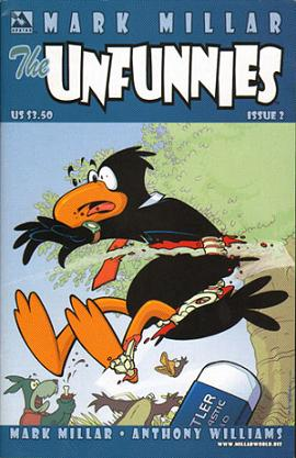 http://static.tvtropes.org/pmwiki/pub/images/Cover_For_The_Unfunnies_1795.jpg