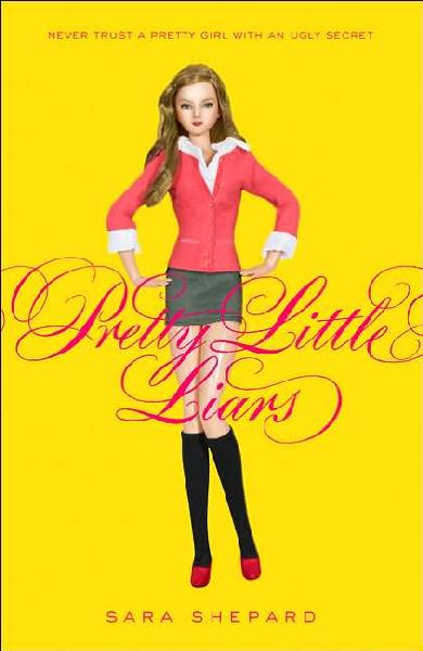 http://static.tvtropes.org/pmwiki/pub/images/Cover_PRETTY_LITTLE_LIARS.jpg
