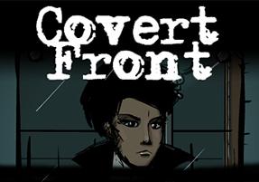 http://static.tvtropes.org/pmwiki/pub/images/Covert_front_logo2_3354.jpg