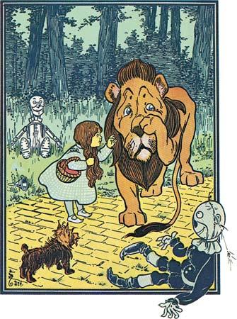 http://static.tvtropes.org/pmwiki/pub/images/Cowardly_Lion_original_6169.jpg