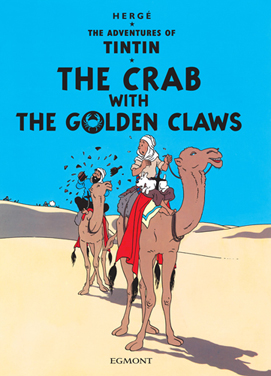 http://static.tvtropes.org/pmwiki/pub/images/Crab_with_the_golden_claws_3293.jpg