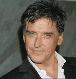 Craig Ferguson (born 1962 (naturalized American citizen) nude (74 photo), Tits, Sideboobs, Instagram, braless 2017