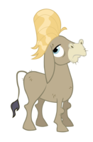 http://static.tvtropes.org/pmwiki/pub/images/Cranky_Doodle_Donkey_by_allthevectors_310.png