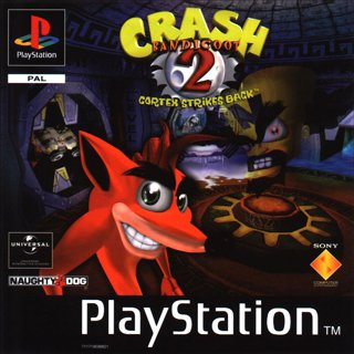http://static.tvtropes.org/pmwiki/pub/images/Crash_Bandicoot_2_236.jpg
