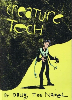 http://static.tvtropes.org/pmwiki/pub/images/Creature_Tech_cover_1290.jpg
