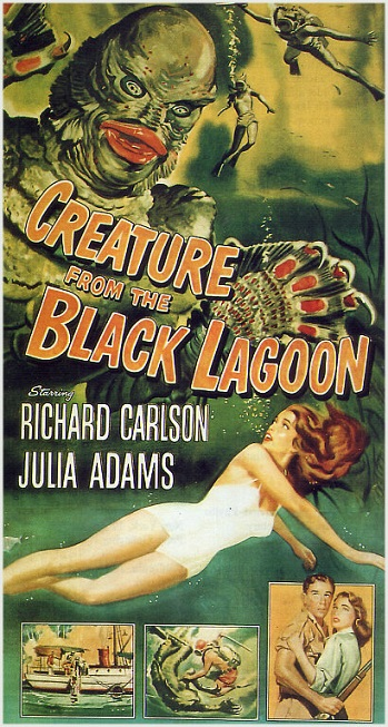 https://static.tvtropes.org/pmwiki/pub/images/Creature_from_the_black_lagoon_9334.jpg