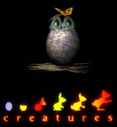 https://static.tvtropes.org/pmwiki/pub/images/Creaturesandegg.jpg