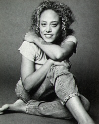 cree summer family guy