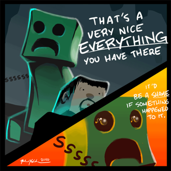 http://static.tvtropes.org/pmwiki/pub/images/Creepers_by_TurnThePhage_5706.png