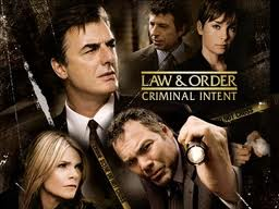 law and order criminal intent semi detached
