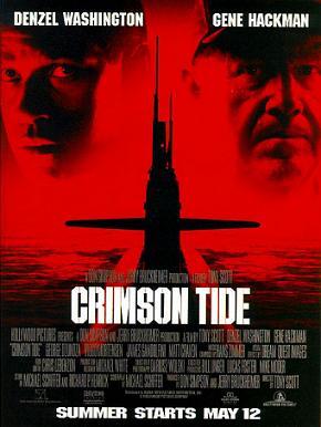 http://static.tvtropes.org/pmwiki/pub/images/CrimsonTide.jpg