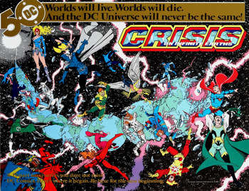 http://static.tvtropes.org/pmwiki/pub/images/Crisis_on_Infinite_Earths_sm_5788.jpg