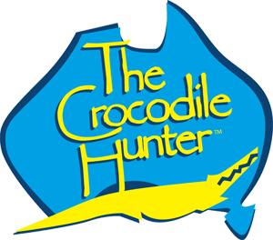 https://static.tvtropes.org/pmwiki/pub/images/CrocodileHunter_9194.png