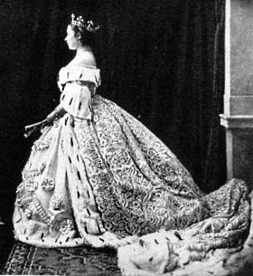 http://static.tvtropes.org/pmwiki/pub/images/Crown_Princess_Victoria_002.jpg