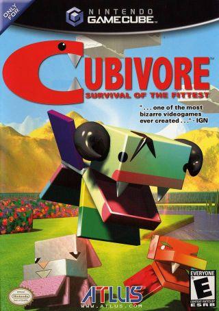 https://static.tvtropes.org/pmwiki/pub/images/Cubivorebox.jpg