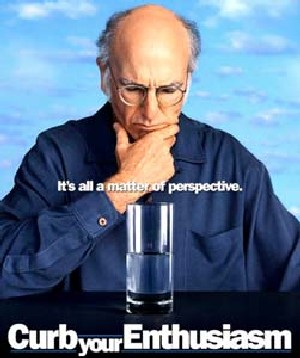 http://static.tvtropes.org/pmwiki/pub/images/CurbYourEnthusiasm.jpg