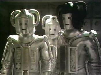 http://static.tvtropes.org/pmwiki/pub/images/Cybermen_6972.jpg