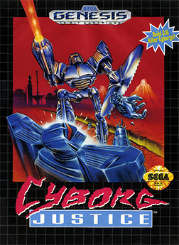 http://static.tvtropes.org/pmwiki/pub/images/Cyborg_Justice_Coverart_4078.png