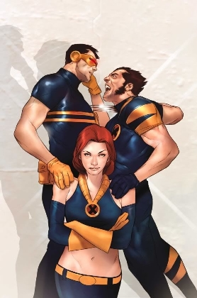 https://static.tvtropes.org/pmwiki/pub/images/Cyclops-Wolverien-JeanGrey_bis_5233.JPG