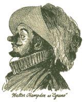http://static.tvtropes.org/pmwiki/pub/images/Cyrano_de_Bergerac_4018.jpg