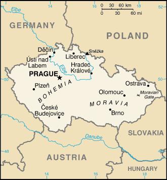 https://static.tvtropes.org/pmwiki/pub/images/Cz-map.png