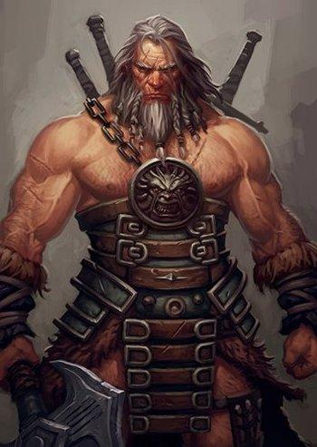 Rank B - Motim e Bishamon - Página 2 D3_barbarian_beard_1540