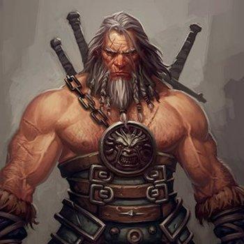 http://static.tvtropes.org/pmwiki/pub/images/D3_barbarian_beard_350_4578.jpg