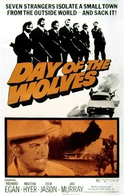 http://static.tvtropes.org/pmwiki/pub/images/DAY_OF_THE_WOLVES_poster_2992.jpg