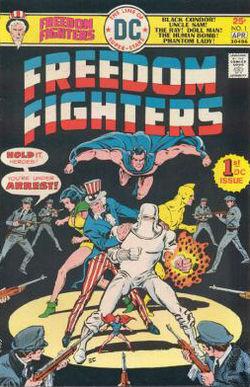 https://static.tvtropes.org/pmwiki/pub/images/DC_Freedom_Fighters_2729.jpg