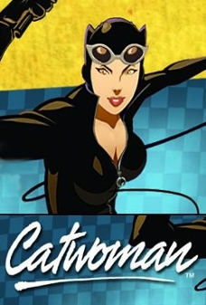 http://static.tvtropes.org/pmwiki/pub/images/DC_Showcase_Catwoman_2310.jpg