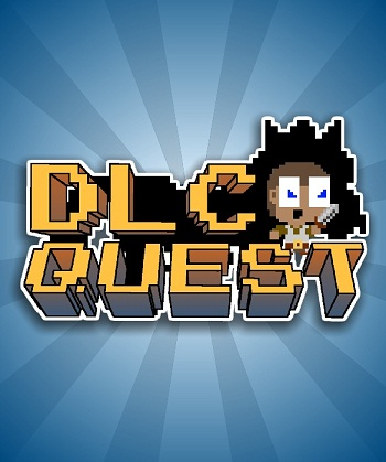 http://static.tvtropes.org/pmwiki/pub/images/DLC_Quest_7510.jpg