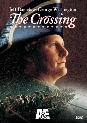 http://static.tvtropes.org/pmwiki/pub/images/DVD_cover_of_the_movie_The_Crossing_9631.jpg