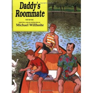 http://static.tvtropes.org/pmwiki/pub/images/Daddysroomate_7001.jpg
