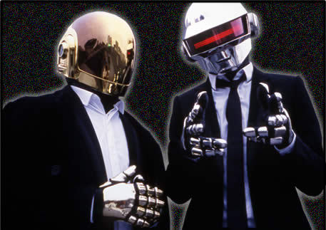 http://static.tvtropes.org/pmwiki/pub/images/Daft_Punk.jpg