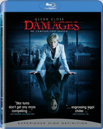 http://static.tvtropes.org/pmwiki/pub/images/Damages_Bluray_3013.jpg