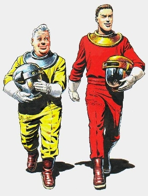 http://static.tvtropes.org/pmwiki/pub/images/Dan-Dare-and-Digby_6528.jpg